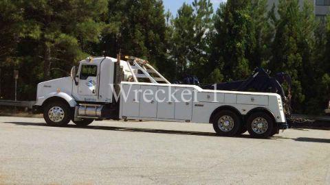 Heavy Truck Towing Atlanta 770 898 4888 Atlanta Heavy Wrecker Service